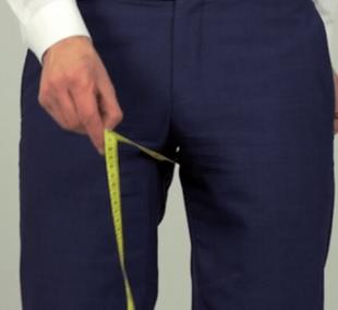 Civil Air Patrol tailoring