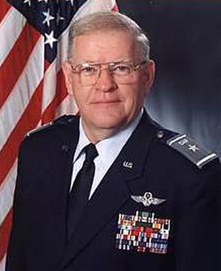Richard Bowling