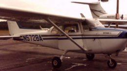 N572BA