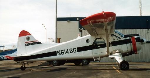 N5146G
