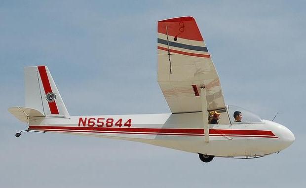 N65844