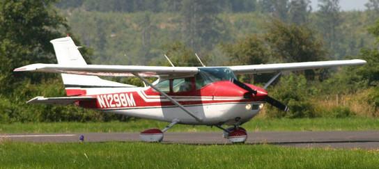 N1298M