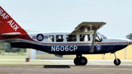 Gippsland GA8 Airvan