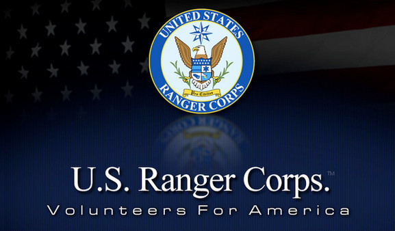 U.S. Ranger Corps
