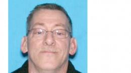 Michael T. Krauss of the Civil Air Patrol pedophiles