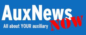 AuxNewsNow