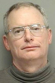 Wisconsin sex locations offender