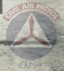 Civil Air Patrol Historical Foundation