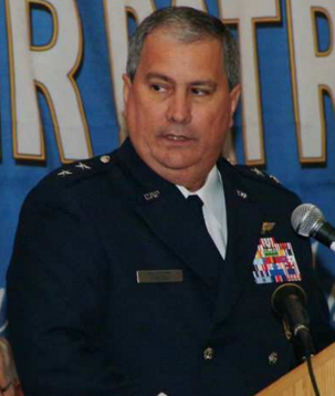 Antonio Pineda