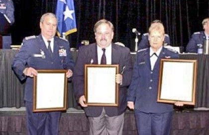 Silver Medal of Valor Frauds