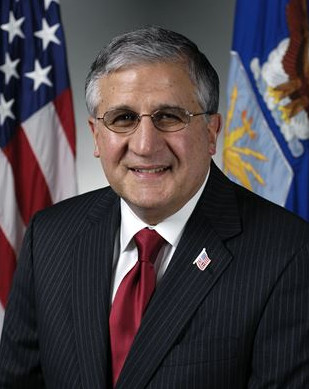 Robert E. Corsi