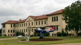 CAP National Headquarters