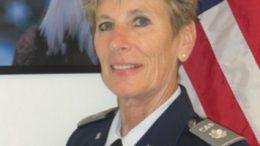 Cheryl Fielitz-Scarbrough