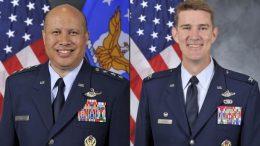 Scott AFB Civil Air Patrol