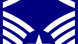 AuxNewsNow skewers Civil Air Patrol Cadet Grades