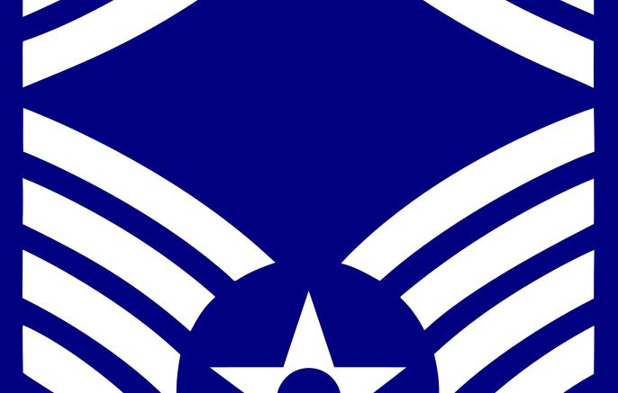 AuxNewsNow skewers Civil Air Patrol Cadet Grades