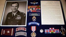 Brig Gen Richard L. Anderson