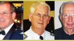 Civil Air Patrol Board of Governors
