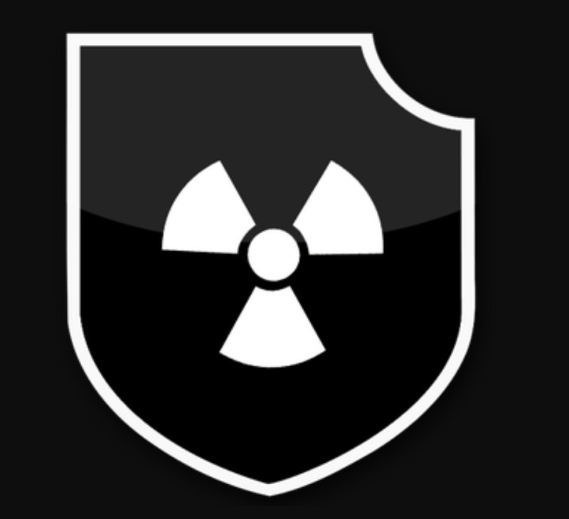 Atomwaffen Divsion Logo
