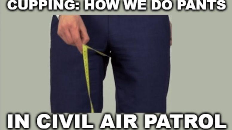 Civik Air Patrol sucks