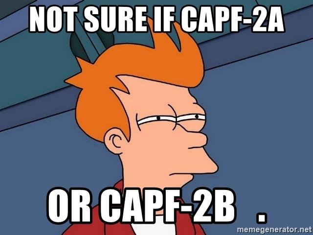 Civil Air Patrol Memes