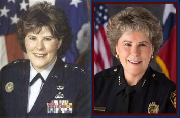 Bexar County Sheriff
