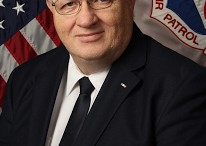 Col Rick Franz