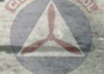 Civil Air Patrol Historical Foundation
