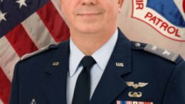 Col Barry Melton