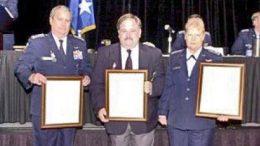 Silver Medal of Valor Frauds
